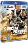 Image for Special Forces