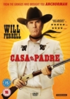 Image for Casa De Mi Padre