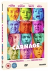 Image for Carnage