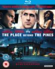 Image for The Place Beyond the Pines