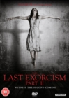 Image for The Last Exorcism Part II