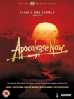Image for Apocalypse Now/Apocalypse Now Redux/Hearts of Darkness