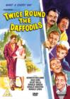 Image for Twice Round the Daffodils
