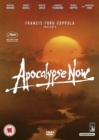Image for Apocalypse Now