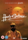 Image for Hearts of Darkness