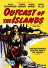 Image for Outcast of the Islands