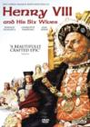 Image for Henry VIII and His Six Wives