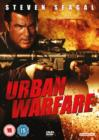 Image for Urban Warfare