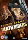Image for Death Riders