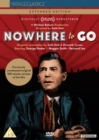 Image for Nowhere to Go