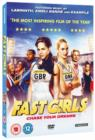 Image for Fast Girls