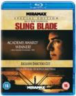 Image for Sling Blade