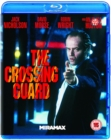 Image for The Crossing Guard