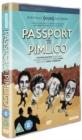 Image for Passport to Pimlico