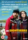 Image for Sightseers