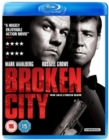 Image for Broken City
