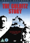 Image for The Colditz Story