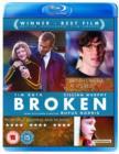 Image for Broken