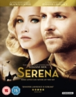 Image for Serena