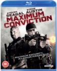 Image for Maximum Conviction