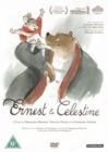 Image for Ernest and Celestine