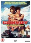 Image for Convoy
