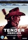 Image for Tender Mercies