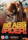 Image for Big Ass Spider