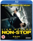 Image for Non-Stop