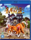 Image for The House of Magic