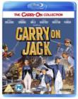 Image for Carry On Jack