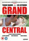 Image for Grand Central