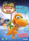 Image for Dinosaur Train: Winter Wish