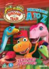 Image for Dinosaur Train: A to Z