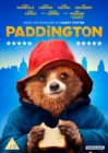 Image for Paddington