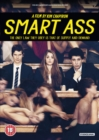 Image for Smart Ass