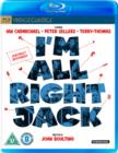 Image for I'm All Right Jack