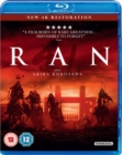 Image for Ran