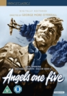 Image for Angels One Five