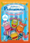 Image for Pajanimals: Pyjama Party
