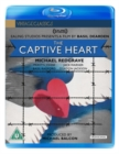 Image for The Captive Heart