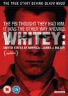 Image for Whitey: United States of America V. James J. Bulger