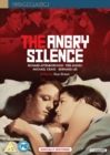 Image for The Angry Silence