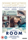 Image for Room