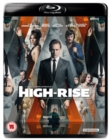Image for High-rise