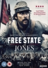 Image for Free State of Jones