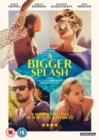 Image for A   Bigger Splash