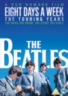 Image for The Beatles: Eight Days a Week - The Touring Years