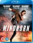Image for Mindhorn