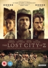 Image for The Lost City of Z